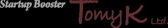 TomyK Ltd.