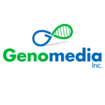 pic_Genomedia